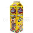 Dubble Bubble Gumball Refill - 20oz Carton