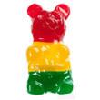 Astro Giant Gummy Bears