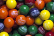 Nerds Candy Center Gumballs By The Pound