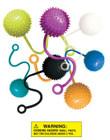 Yo - Yo Balls Vending Capsules