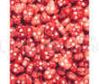 Bloody Skulls Candy