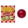 Intense Cherry Gumballs 1080 ct