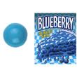 Blueberry Blast Gumballs 1080 ct