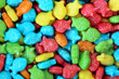 Aquarium Fish Candy Candy By The Pound