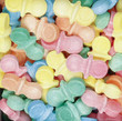 Oh Baby Pacifier Candy By The Pound