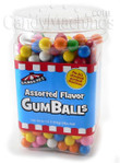 Medium Gumball Bank - FREE SHIPPING
