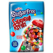 Small Gumball Bank with FREE SHIPPING
