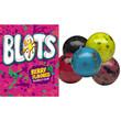 Blots Gumballs 1430 ct