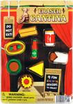 Eraser Cantina Vending Capsules
