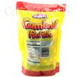 Carousel Refill Gumballs 16 oz