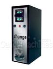 Seaga Change Machine