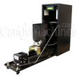 Seaga Change Machine - CM1250