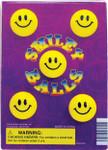 Mini Smiley Balls Self Vending Toys