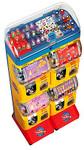 Tomy Gacha Toy Capsule Machine Reconditioned