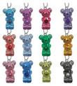 Birthstone Bears Vending Capsules