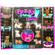 Fuzzy Friends Puppies Series 2 Vending Capsules 2
