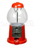 King Carousel Gumball Machine w/ Stand Gift Set includes gumballs