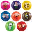 Family Guy Inflatable Balls Bulk Vending Toys