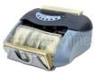 Cassida Tiger UV Professional Bill Currency Counter