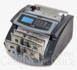 Cassida 5520 UV with ValuCount Bill Currency Counter