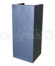 AC2001 Premier Dual Hopper Bill Changer - Change Dispenser