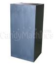 High Security Dual Bill Changer - Change Dispenser