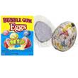 Medium Mouth Mess Bubble Gum Eggs