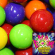 Kaboom Jawbreakers by the Pound