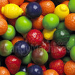 Seedlings Candy Filled Gumballs