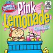 Pink Lemonade Gumballs