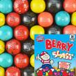 Berry Blast Gumballs