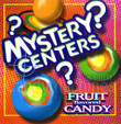 Mystery Centers Jawbreakers