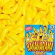 Bananarama Candy