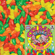 Cry Baby Tears Extra Sour Candy by the Pound