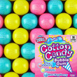 Cotton Candy Gumballs by the Pound