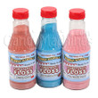 3 Flavor Cotton Candy Flufftastic Party Pack