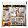 4 Oz All-N-One Premium Tri-Pak Portion Popcorn - 12 Pack