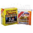 8 Oz All-N-One Premium Tri-Pak Portion Popcorn - 5 Pack