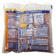 8 Oz All-N-One Premium Tri-Pak Portion Popcorn - 24 Pack