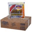 4 Oz All-N-One Premium Tri-Pak Portion Popcorn - 24 Pack