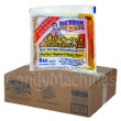 6 Oz All-N-One Premium Tri-Pak Portion Popcorn - 24 Pack