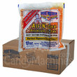 12 Oz All-N-One Premium Tri-Pak Portion Popcorn - 24 Pack