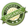Premium Organic Popping Corn 5 lbs