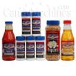 Deluxe Theater Style Gourmet Popcorn Popping Kit