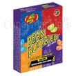 BeanBoozled Jelly Beans 1.6 oz Box