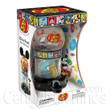 Mickey Mouse Jelly Belly Bean Dispenser