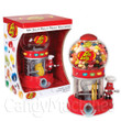 Mr Jelly Belly Bean Dispenser