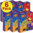 BeanBoozled Jelly Beans 1.6 oz Box - 6 pack