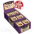 Harry Potter Bertie Botts Jelly Beans - 24 ct Case