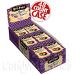 Harry Potter Bertie Botts Jelly Beans - 48 ct Case